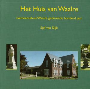 Het huis van Waalre