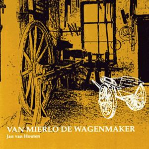 van Mierlo Wagenmaker